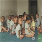 북한,결핵,치료제,결핵균,중단,환자,세계기금,지원,슈퍼