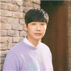 지현우,살인소설,영화