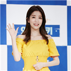 정인선,연기,모습,안방극장,드라마,매력,와이키키,김정현