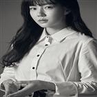캐릭터,임수정,영화,효진,연기,배우,청순,엄마