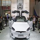 중국,테슬라,생산,애널리스트,공장,모델3,설립,자동차