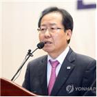 김경수,대표,대통령