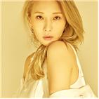 자이언트핑크,마음,앨범,래퍼,당시,표현,대해,화보,목소리,랩스타3