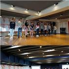 오디션,일본,프렌즈,지원자,관심,스타,기획사,개최