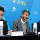 박근혜정부,감사,공석,문재인정부,새누리,출신,정부,상임감사,인사,공공기관