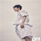 태은,유닛,대해,아이엠,사람,생활,아이돌,선배,그룹