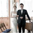 김경란,이혼