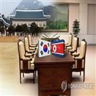 연구원,리스크,가치주,한국,기대감,증시
