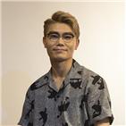 김범수,생각,프로젝트,음원,음악,가수,발표