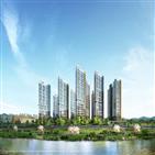 동두천,아파트,단지,예정,지역주택조합,입주민,다양,사업,토지