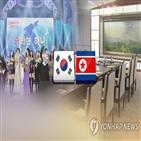 북한,소개,도이체벨레,문화,남한,설명,남북,역사,상황