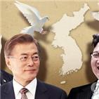 선언,합의,판문점,비핵화,한반도,이번,회담,대한,정상회담,평화