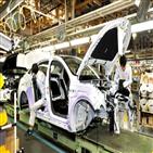 가솔린,엔진,생산,돌파,르노삼성차,부산,부산공장,모델,300만,출시