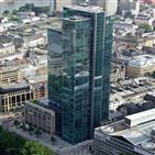 국내,독일,매각,금융,중심지,프랑크푸르트,빌딩