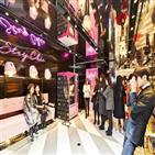 브랜드,입점,뷰티,매출,화장품,스토어,발굴,백화점,시코르,온라인