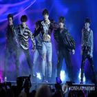 빌보드,궁해,음악,방탄소년단,노래