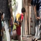 고용률,여성,지원,보고서,분석,영유아교육보육