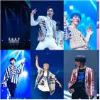 몬스타엑스,무대,공연,매력,콘서트,월드투어,서울,모습,자신