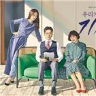 송현철,김명민,방송,기적