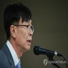 경제,민주화,부처,공정위,추진
