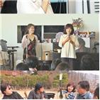 김세화,나비소녀,가수,판정,송창식
