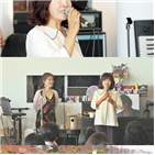 나비소녀,김세화,가수,판정