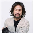 김홍표,배우,활동,임꺽정