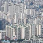아파트,감정가,10억,서울,낙찰가율,이상,고가,낙찰,지난달,평균