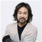 김홍표,배우