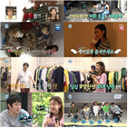 화사,기안84,한혜진,혼자,마마무,방송,매력