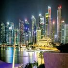 싱가포르,자연,사람,인도,도시,정부,하나,최대,정책,나무
