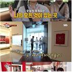 박지성,멤버,사부,집사부일체,축구,시청률,모습,처음