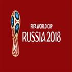 협상,네이버,월드컵,카카오,서비스