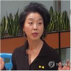 김부선,하태경,의원,혜경궁닷컴