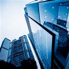 데일리펀딩,부동산,상품,업체,투자자,금융