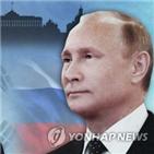 러시아,대통령,한반도,청와대,비핵화,협력,남북,고위관계자,국빈방문