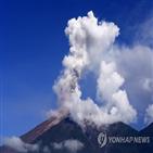 지진,규모,일본,오사카,과테말라,고리,발생