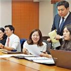 변호사,전문가,회계사,국내,통상,로펌,고문,미국변호사,국제통상,분야