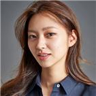 최유화,드라마,라이프,영화,배우