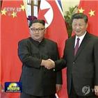 중국,고졸,북한,러시아,유해,송환,공공기관,반발,트럼프,미군