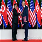 미군,북한,유해,영국,미국,유해송환,이상