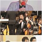 이용,가수,이용이,박남정,최고
