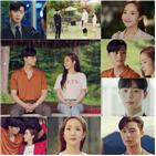 미소,영준,자신,시청자,김비서가,모습,애틋,비서