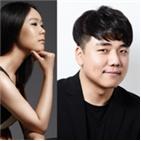 콩쿠르,한국,무대,피아니스트,부조
