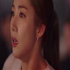 미소,영준,눈물,김비서가,박민영,성연,기억,시청자,유괴사건