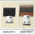 조선향토대백과,교수,소송,저작권,평화문제연구소