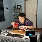 남태부,드라마,배우