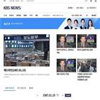 KBS,뉴스,8천800일,박종철