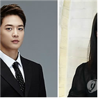배우,레드카펫,부천국제판타스틱영화제