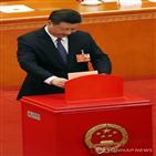 매체,중국,해외,중국어,영향력,공산당,대한,보도,당국